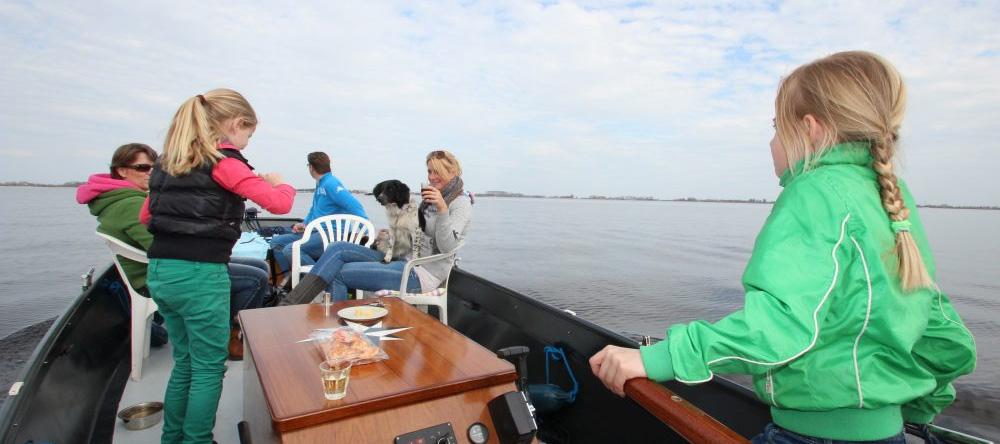 vaarroutes-friesland-varen