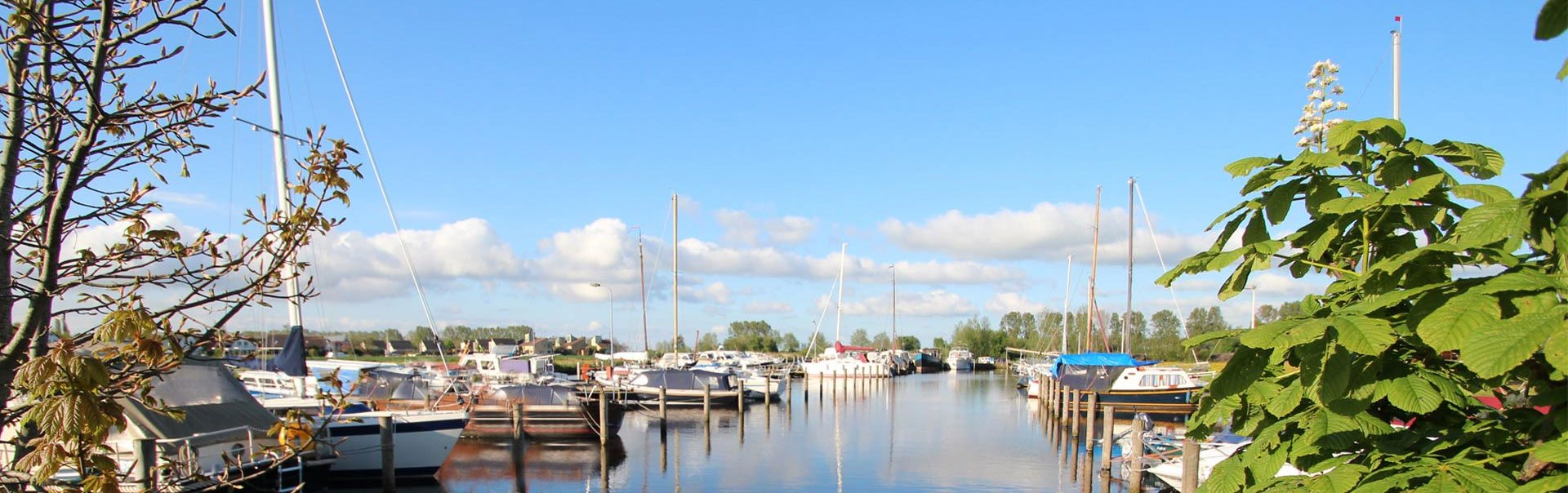 jachthaven-sneek-haven